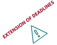 Extension_of_deadlines_transp_1.png