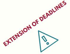 Extension_of_deadlines_transp_2.png