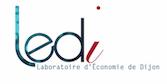 logo_Ledi_1.jpg