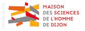 logo_MSH_USR_copie_2.jpg